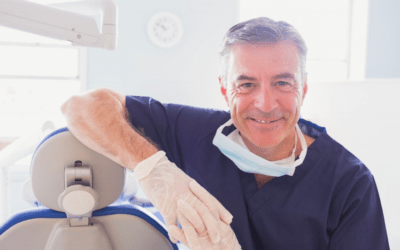 What's the Difference Between Denturists and Dentists?